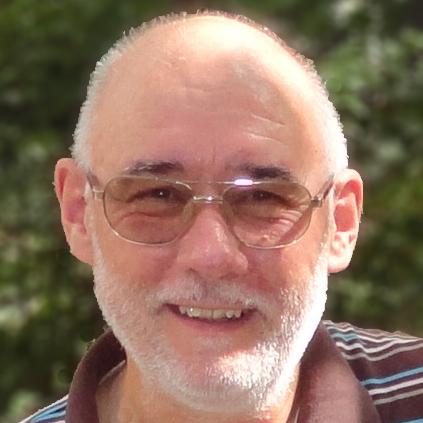 Keith Oseman - Consultant Genealogist
