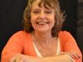Chrissie Hall - Life Story Writer