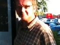 Dave Wood - Poet