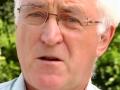 Peter Ball - Treasurer