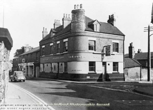 1960s? - Noahs Ark Pub