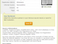 1887 - Day, Walter Sidney  - Birth Index -Ancestry.co.uk