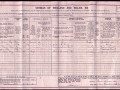 1911 - Day, Walter Sidney - 1911 Census - rg14_20856_0667_03