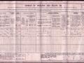 1911 - Day, Walter Sidney - 1911 Census - rg14_20856_0667_03