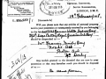 1916-1917 - Day, Walter Sidney - Service Record - MIUK1914H_132377-00476