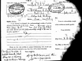 1916-1917 - Day, Walter Sidney - Service Record - MIUK1914H_132377-00489