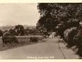 Ockbrook From Carr Hill