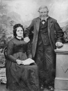 1886-EdwardandSarahDunforda