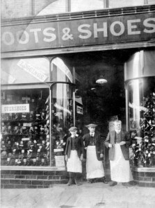 1892-WilliamShoeShopIlkeston
