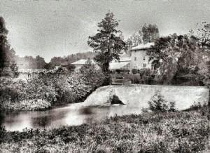 1900-RiversideHouse
