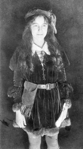1912-DorothyKing(Latimore)age15