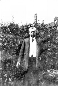 1913-WilliamKingage63