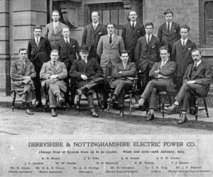 1923-DerbyNottsPowerCo