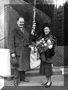 1951-beforelLaunchMV