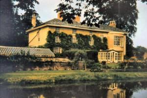 1963-RiversideHouse