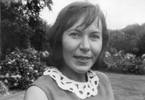 1966-FamilyPartyRiversideJuly