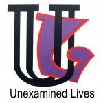 ul_logo (1)